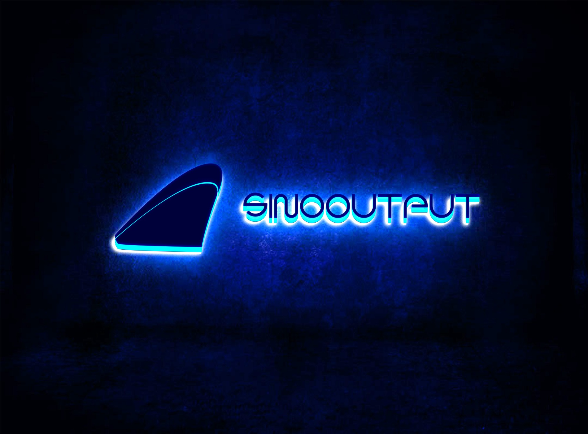 Sinooutput Group LTD.